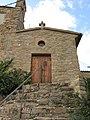 43 Santuari de la Mare de Déu de Castellet (Sant Vicenç de Castellet).jpg