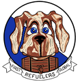 43d Air Refueling Squadron.PNG