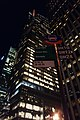 43rd St 6th Av td 10 - Bank of America Tower.jpg