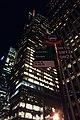 43rd St 6th Av td 10 - Bank of America Tower.jpg