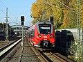 442 760 Köln-Porz 2015-11-01.JPG