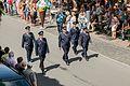 448. Wanfrieder Schützenfest 2016 IMG 1337 edit.jpg