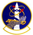 44 Maintenance Support Sq emblem.png