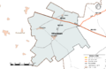45-Villamblain-Routes.png