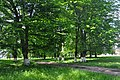 46-215-5006 Livchytsi Park RB 18.jpg