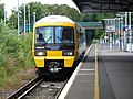 466018 Grove Park to Bromley North (14335164870).jpg
