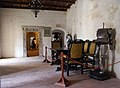 4817 Zagórze Śląskie - zamek Grodno. Foto Barbara Maliszewska.JPG