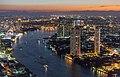 4Y1A1171 Bangkok (33536779445).jpg