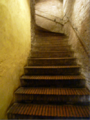 4 Museo delle Mura.PNG