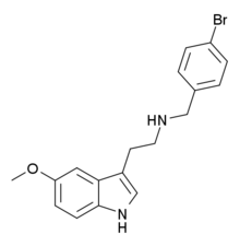 5-MeO-NBpBrT structure.png