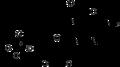 5-formamidoimidazole-4-carboxamide ribotide.png