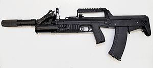 5.45mm ADS rifle - InnovationDay2013part1-44.jpg