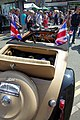 5.6.16 Brighouse 1940s Day 121 (27496391165).jpg