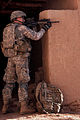 503rd Infantry Rgt. in Jaghatu District 2010-08-21 4.jpg