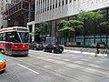 504 King streetcars King Street, 2015 08 03 (12).JPG - panoramio.jpg