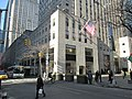50 Rockefeller Plaza 05.jpg