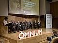 50 anys Premi d'Honor de les Lletres Catalanes 181110 0506 dc (45133445974).jpg