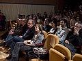 50 anys Premi d'Honor de les Lletres Catalanes 181110 0518 dc (45857972141).jpg