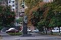51-101-0606 Odesa Lva Tolstoho SAM 9440.jpg
