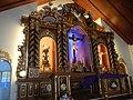 521Santa Monica, Lubao, Pampanga Chapel 33.jpg