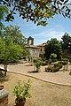53027 San Quirico d'Orcia SI, Italy - panoramio.jpg