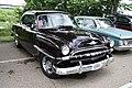 53 Plymouth Belvedere (9132064670).jpg