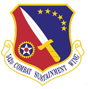 542 Combat Sustainment Wing.PNG