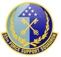 55th Force Support Squadron.png