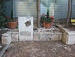 55th Paratroopers Brigade Memorial Garden-1.jpg