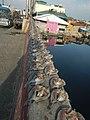 5710Malabon Navotas Heritage City Proper 08.jpg