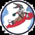 575th Bombardment Squadron - Emblem.png