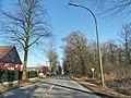 59192 Bergkamen, Germany - panoramio (18).jpg