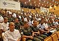 6º Prêmio Melhor Gestão do Projeto Soldado Cidadão no auditório da Poupex (23223849181).jpg