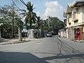 601Barangays of Caloocan City 26.jpg