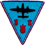 617th Bombardment Squadron - Emblem.png