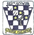 623d Aircraft Control and Warning Squadron - Emblem.png