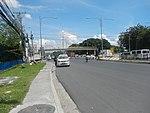 6315NAIA Road Santo Niño, Parañaque City 35.jpg