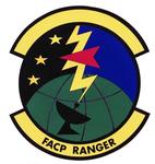 631 Tactical Control Flt emblem.png