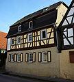 64625 Bensheim-Auerbach Rückseite Bachgasse 33.jpg