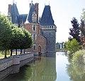 6 Maintenon 2 château 2.jpg