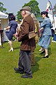 7.5.16 Castle Bromwich 40s Day 090 (26628339860).jpg