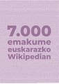 7000 emakume.pdf