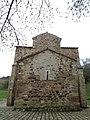 731 San Miguel de Lillo (Oviedo), façana est, capçalera.jpg