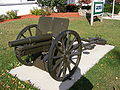 75mm type 41 mountain gun 3.jpg
