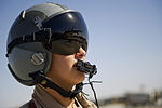 76th Expeditionary Rescue Squadron 110601-F-DT527-008.jpg