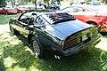 77 Pontiac Trans Am SE (9453524011).jpg