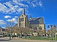 78-Ablis-place-St-Pierre.jpg
