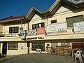 7958Valenzuela City Metro Manila Roads Landmarks 04.jpg
