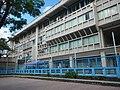 7999Marikina City Barangays Landmarks 22.jpg