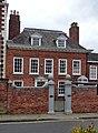 7 Belmont, Shrewsbury.jpg